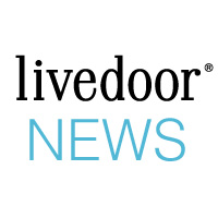 livedoornews